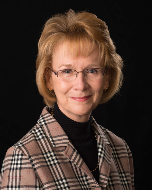 Kathy Krone